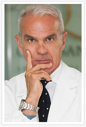 http://www.themalefacelift.com/wp-content/uploads/2014/06/doctor-portrait.jpg